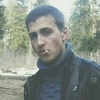 Денис Виноградов, 21, г.Кольчугино