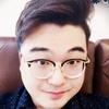 Jonny Oh, 31, г.Ханой