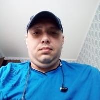 Виктор, 36 лет, Весы, Горнозаводск