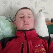 Vadim 30 Каракол