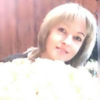 Оксана, 48 лет, Близнецы, Москва