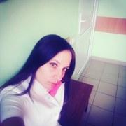 Дашенька, 29, г.Омск