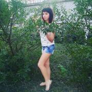 Мария, 28, г.Димитровград