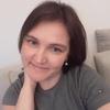 Таня, 47, г.Берлин