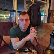 Юрий Арумов 22 Москва