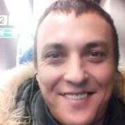 Александр Косолапов, 42, г.Минеральные Воды