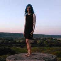 Алиса, 19 лет, Козерог, Москва