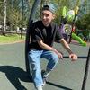 Эмиль, 23, г.Калининград