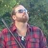Aaron, 34, г.Колорадо-Спрингс