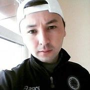 Борис 31 год (Рак) на сайте знакомств Верхоянска