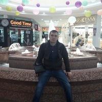Александр, 44 года, Рак, Липецк