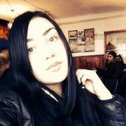 Карина 24 Селидово
