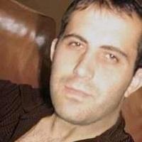Odissey, 42 года, Водолей, Тбилиси