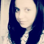 Анастасия, 28, г.Коммунар