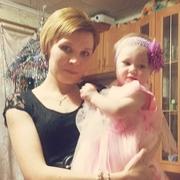 Екатеринка, 31 год, Телец