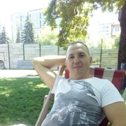 Серёжа 40 Харьков