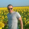 Yuriy Steblin, 39, г.Белые Столбы