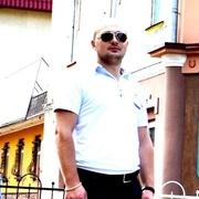 Андрій, 31