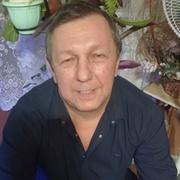 Андрей 55 Запорожье