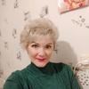 наталья, 53, г.Киров