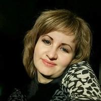 Руслана, 47 лет, Весы, Киев