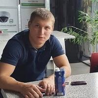Кирилл, 28 лет, Лев, Запорожье