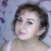 Natasha, 32, Polyarny