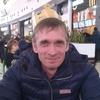 Valentin Zynchenkov, 43, Shakhty