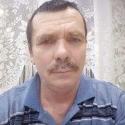 Михаил 61 год (Рак) Сусуман
