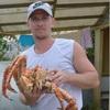 Сергей, 35, г.Новопокровка