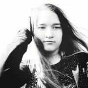 Кристина, 16, г.Калуш