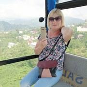 Evgeniya, 30, г.Батайск