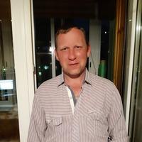 юрий, 38 лет, Лев, Екатеринбург