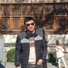 Гусейн, 28, г.Баку