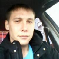 Андрей, 32 года, Козерог, Иркутск