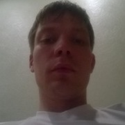 Андрей, 29, г.Новоуральск