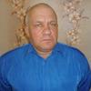 Василий, 56, г.Ставрополь