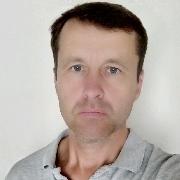 Николай 45 Краснодар