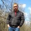 Андрей, 30, г.Старый Оскол