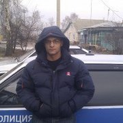 Мужчина, 45, г.Новохоперск