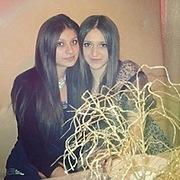 Алина, 26, г.Владикавказ