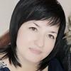Ольга, 45, г.Пятигорск