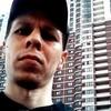Денис, 31, г.Сургут
