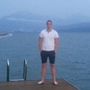 Игорь, 34, г.Нахабино