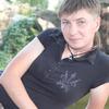 Вика, 35, г.Георгиевск