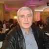 Yura, 52, Thessaloniki
