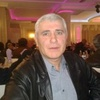 Юра, 53, г.Салоники