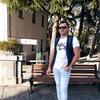 mihail, 33, г.Рим