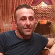 Fatih, 40, г.Алматы́
