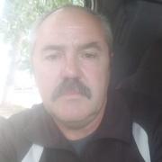 Сергей Загибалов, 51, г.Борзя